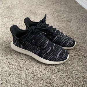 adidas Shoes - Brand new Adidas tubular shadow sneakers